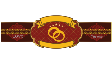 Matrimony Cigar