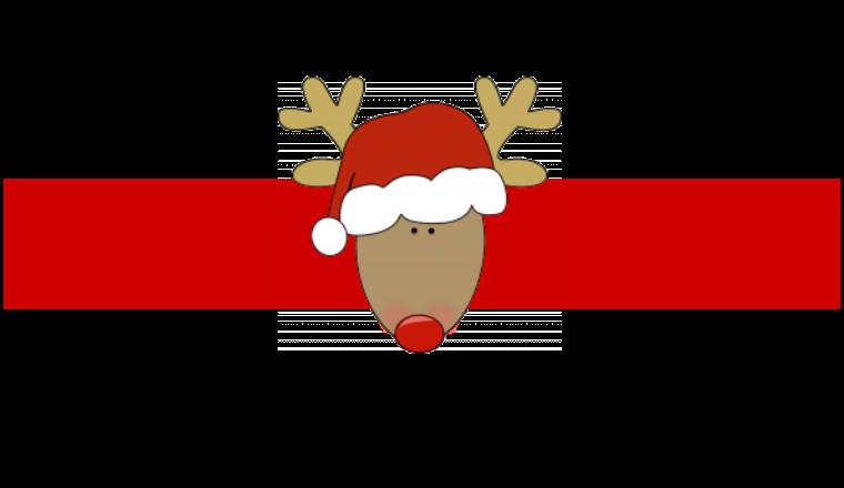 Reindeer Cigar